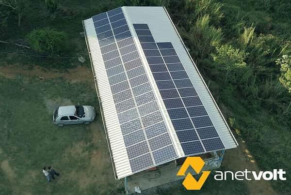 Projetos-Anet-energia-solar-para-agronegocios