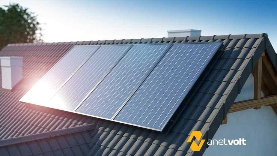 Investimento e eficiência: a Energia Solar no Brasil