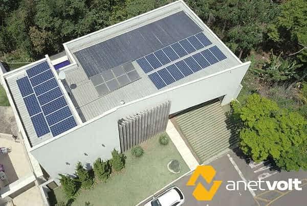 Projetos-Anet-energia-fotovoltaica-residencial