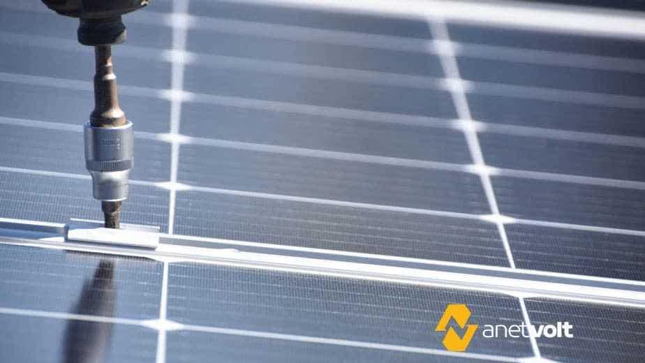 Blog-Anet-produtos-para-energia-solar