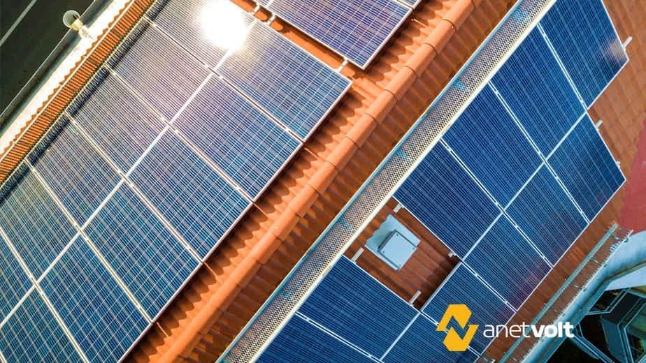 Sem taxação de energia solar