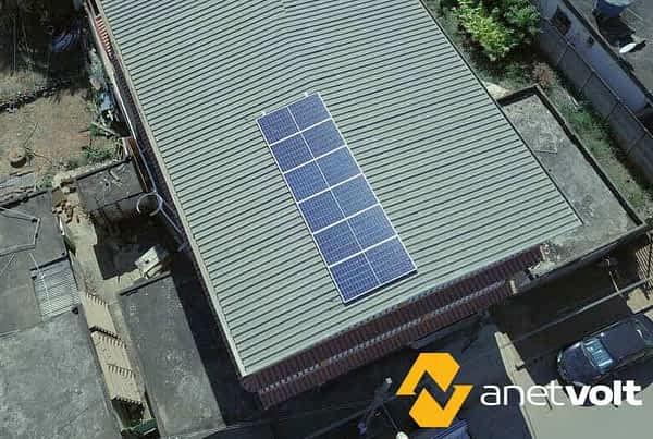 Projetos-Anet-energia-fotovoltaica-dona-euzebia