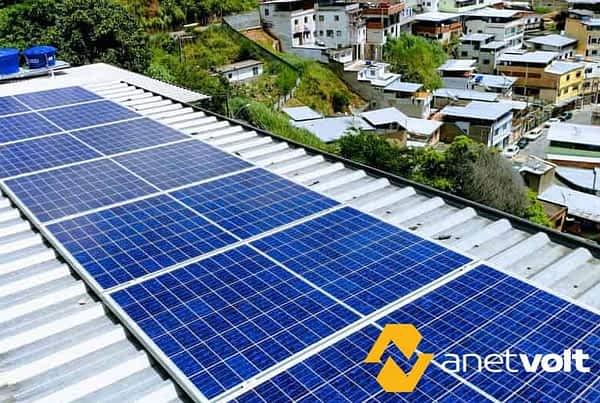 Projetos-Anet-energia-solar-juiz-de-fora