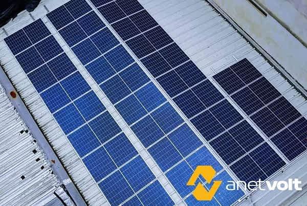 Projetos-Anet-energia-solar-comercial