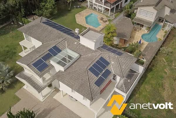 Projetos-Anet-energia-solar-juiz-de-fora-2