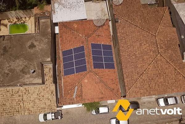 Projetos-Anet-alem-paraiba-1