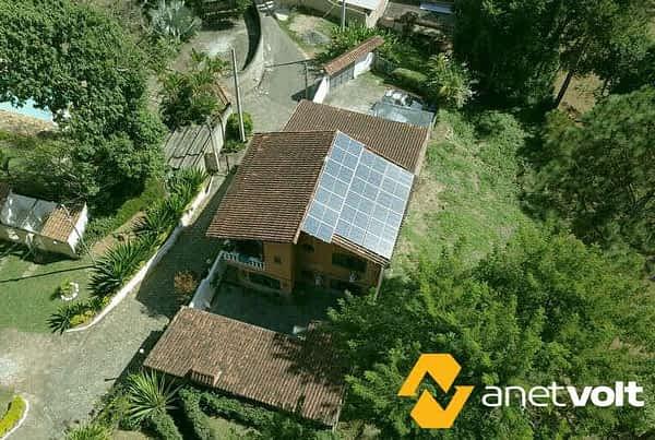 Projetos-Anet-energia-fotovoltaica-juiz-de-fora