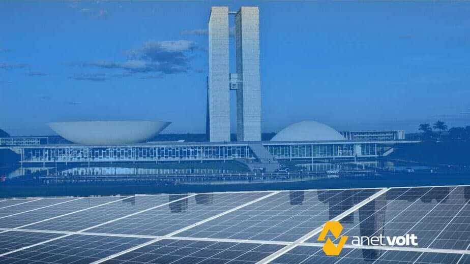 O que os candidatos a presidente pensam sobre energias renováveis