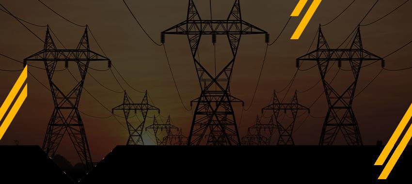 creditos de energia