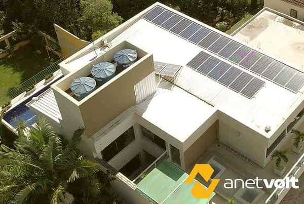 Projetos-Anet-energia-fotovoltaica-juiz-de-fora2