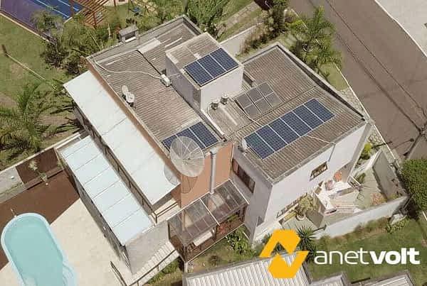 Projetos-Anet-energia-solar-residencial