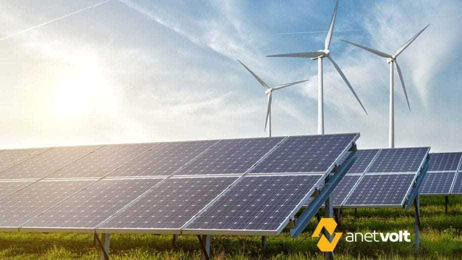 Aneel estuda redução de incentivo aos consumidores que geram energia solar
