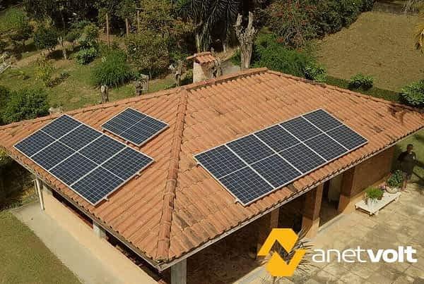 Projetos-Anet-energia-fotovoltaica-juiz-de-fora-2
