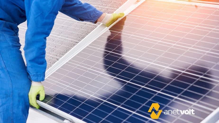 5 curiosidades sobre energia solar que você provavelmente não sabia